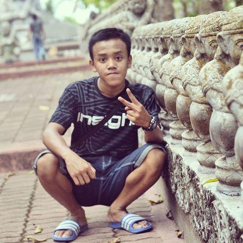 Pas pengen narsis😄😄😄 Tulungagung Spotholiday Recosewu Visittulungagung refreshing exploretulungagung