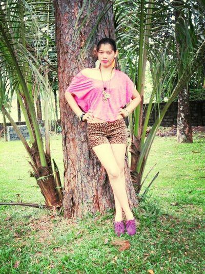 throwback pic..♡♡ツTaking Photos Fun Times Fashion&love&beauty Fashion #style #stylish #love #TagsForLikes #me #cute #photooftheday #nails #hair #beauty #beautiful #instagood #instafashion #