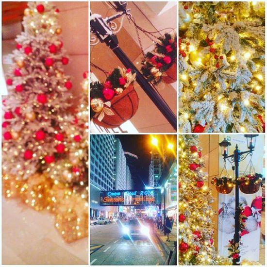 wish come true~hello 2016!!!!♥♡♥