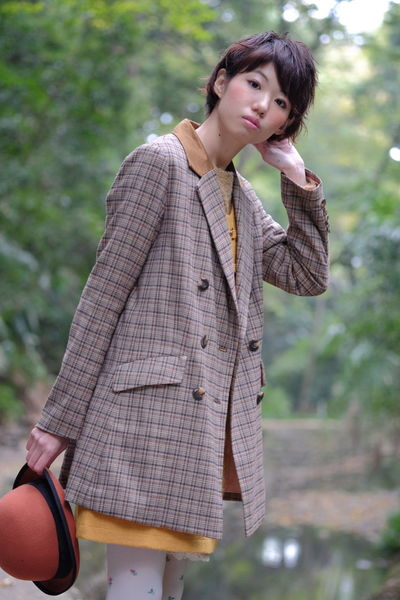 Portrait Portrait Of A Woman Girl Model Nature On Your Doorstep Tokyo,Japan Fashion&love&beauty Fujifilm Fujifilm_xseries Xf60 Pro Neg. Hi The Purist (no Edit, No Filter) The Portraitist - 2016 EyeEm Awards model:Izumi Yamamoto https://mobile.twitter.com/Izumi_Yamamoto_/tweets