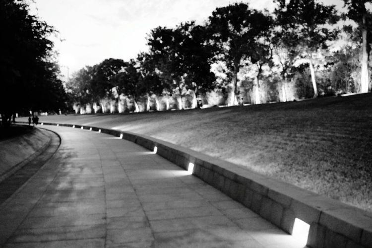 Sriperumbuthur Memorial Memorial Park Rajiv Gandhi India Tamilnadu Tamilnadutourism