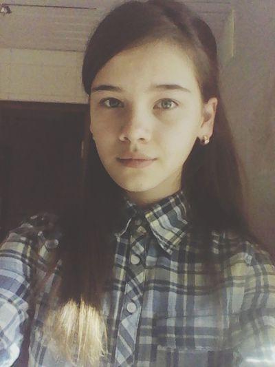 Вольная First Eyeem Photo
