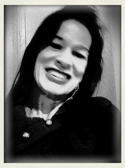 Hi! Getting In Touch Relaxing B. & W. Pic From Me Coming To Say Hello 2 Xou YOU. ..ALL OF YOU! WITH LOVE & RESPECT. ..
