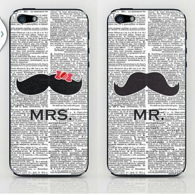 Wanna have your cases personalized?? MADE TO ORDER CASES for》 APPLE》SAMSUNG》 HTC PM US FOR INQUIRIES OR FOLLOW US @ IG : 1c3l1c1ous OR CHECK OUR PAGE AT www.facebook.com/gspot13 Casesforsale Casingsamsung Casesiphone  Casingiphone casinghtc caseshop casessamsung caseshtc madetoorder mto samsung htc apple ip4 ip5 ip4s iphone ip5c s2 s3 s4 couplegram couplecasing couple couples couplecases boyfriendgirlfriend bfgf