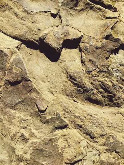 Earth Background Texture Mineral Stone Material Stone Rock Textures and Surfaces No People Day Full Frame Nature Fossil Outdoors Close-up