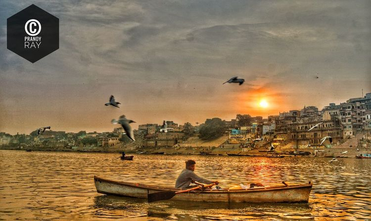VARANASI SCENES #City #people And Places #photography #photo #photos #pic #pics #TagsForLikes #picture #pictures #snapshot #art #beautiful #instagood #picoftheday #photooftheday #color #all_shots #exposure #composition #focus #capture #moment #sunset #sun #clouds #skylovers #sky #nature #beautifulinnature #naturalbeauty #photography #landscape #travel #travel #traveling #TFLers #vacation #visiting #instatravel #instago #instagood #trip #holiday #photooftheday #fun #travelling #tourism #tourist #instapassport #instatraveling #mytravelgram #travelgram #travelingram #igtravel #travelphotography #varanasi #varanasi