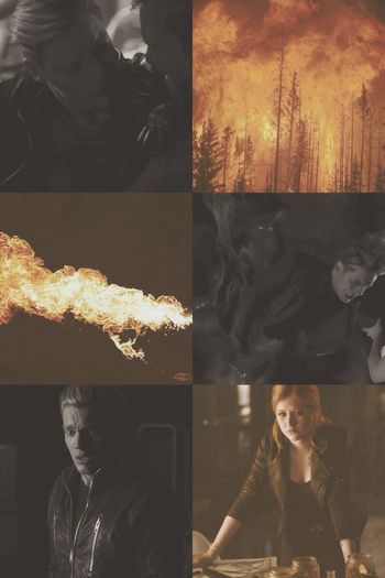 Clace First Eyeem Photo Clace Clary Jace