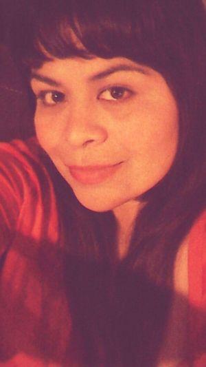 Hello ❤ HelloEyeEm Selfie ♥ Today's Look Hoy Foto Nueva