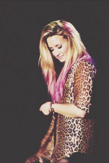 Demi Lovato ❤ Lov Her ❤ Vita Mia❤❤