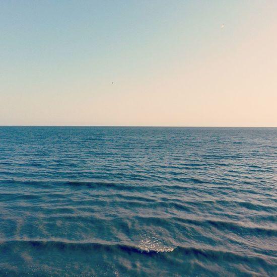 Таганрог лето2013 отпуск Море солнце пляж