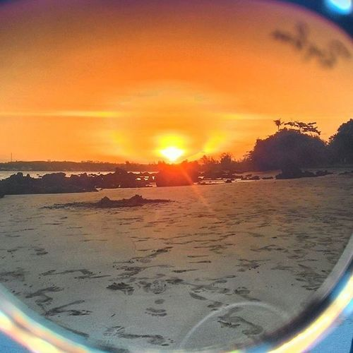 🌴🌴🌴 Conhecaaracruz Coqueiraldearacruz Capixabadagema Capixabasnomundo Photooftheday Photolovers Positividadesempre Positivity Positivevibes Sunset