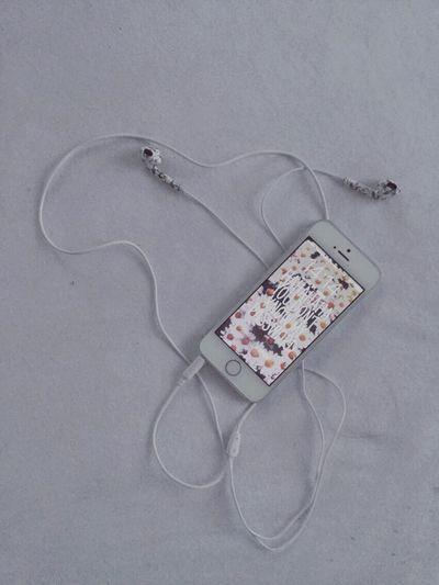 Unicorn Hipster Photography Earpods Apple Iphone5s Walpaper Sky☁️ Stars⭐️ Lisening To Music First Eyeem Photo