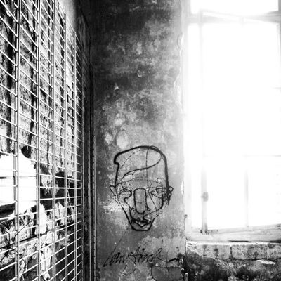 #Irox_bwoftheday #urbex #bw #baw #blackwhite #grime #grimenoir #graffiti #detailsofdecay #decay #beautifuldecay #filthyfamily #sfx_urbex #rottenfeed #lostinplace #lostplace #light #dark Bw Photowall_urbex Urbex Rsa_bwchallenge Mono Bws_artist_eu Grime Irox__bw Baw Irox_bwoftheday Bws_worldwide Filthyfamily Bwstyles_gf Graffiti Rottenfeed Light Sfx_urbex Abandoned Lostplace Derelict Detailsofdecay Decay Lostinplace Dark Beautifuldecay Blackwhite Loveloveblackandwhite Monochrome Grimenoir