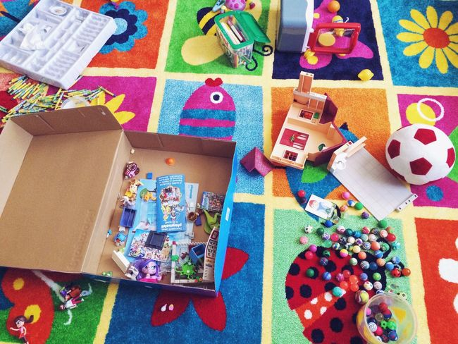 Camouflage Toys Playground Playing Playtime Children Childhood Carpet Haos Have A Nice Day♥ Having Fun :) Made In Romania Enjoying Life Colorful