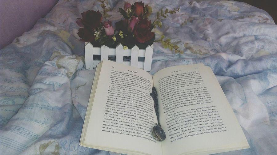 Reading &