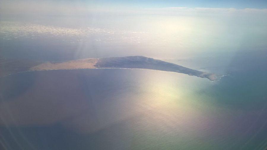 Travel Holidays Fuerteventura