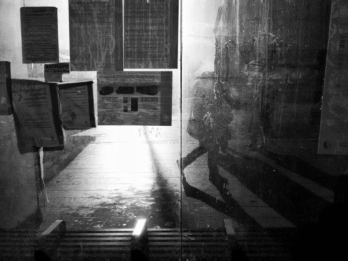 The Street Photographer - 2017 EyeEm Awards Streetphoto_bw Streetphotography_bw Blackandwhite Street Photography Steet Life Streetphotography Street Black & White Photography