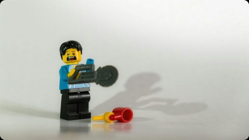 <<...patch? band-aid? anybody? anybody?>> LEGO Lego Minifigures Scenery Shots Hello World Tadaa Community EyeEm Best Shots EyeEm Best Edits Eyeem The God Of Hellfire Eyem Best Blablabla Fischbrötchen