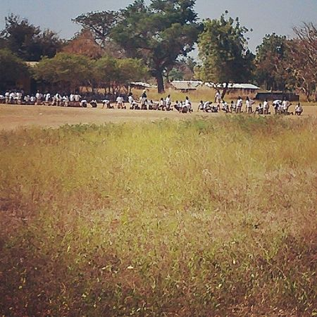 Look well.... Corporal punishment in schools.. Ghana Ghana360 Igers Aphotoaday Instaaday KampusLife
