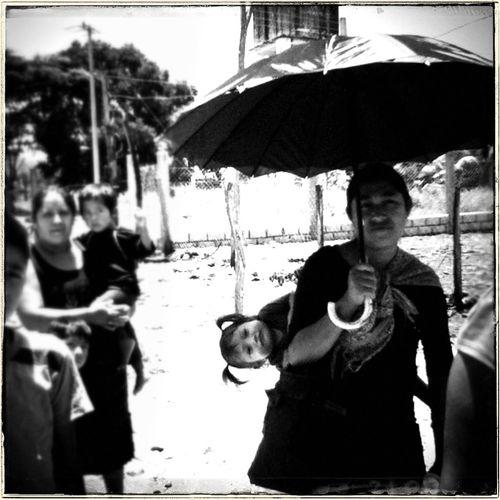 Everyday Joy Mexico Blackandwhite Streetphoto_bw