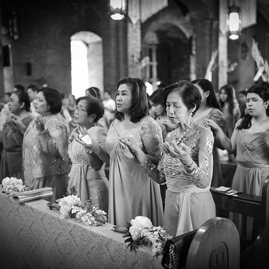 Classy Godparents. 💒👼💑 🎥 vimeo.com/ripplesoflife 📷 fb.com/ripplesoflifephotography 💌 ripplesphotography@gmail.com ☎ 09223450887 Weddings Photographer Events Bride Love Ripplesoflife Videographer Philippines Manila Dress Photography Parents