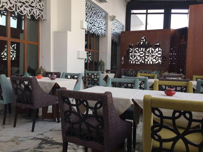 ارغان Argan أفضل مطعم للمطبخ المغربي في الدوحة #Qatar #Doha #Morocco #Souqwaqif #souq #hotels #Argan #arganrestaurant #dining #dine #Moroccan #Moroccan_cuisine #like #day #day_time #daytime #weekend #nice @souqwaqifboutiquehotels #souqwaqifboutiquehotels