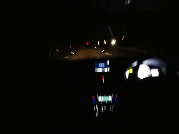 Dark Arts Culture And Entertainment Night Illuminated No People Igniting Land Vehicle Vehicle Interior Travel Indoors