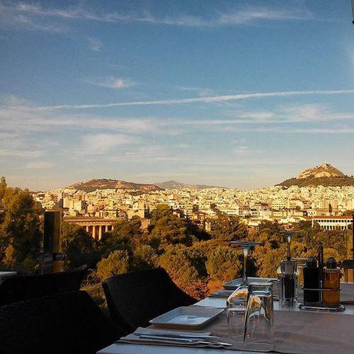 Gurmet καταστάσεις με το ζωακιιι 😍 @marianna_karandreadi • Athensview ✧