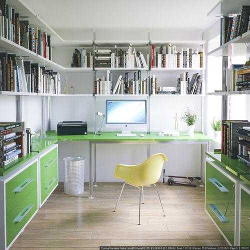 дизайн 3d интерьер Disign Interior Design