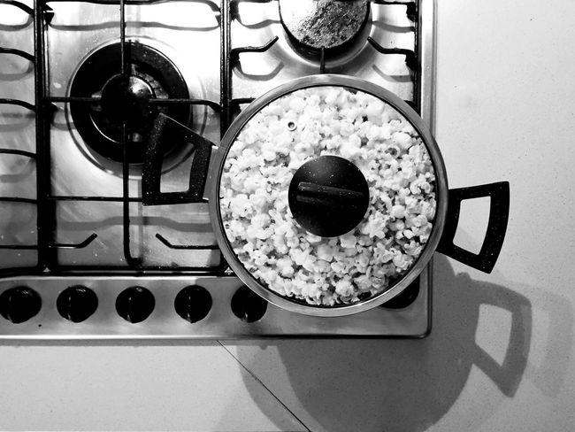 Home Is Where The Art Is Popckorn Popcorns Popcorn🌽👌 Food Foodporn Food Porn Home