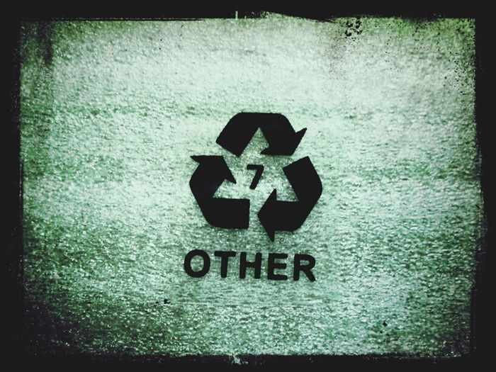 The Others Who?  Look! US ♥
