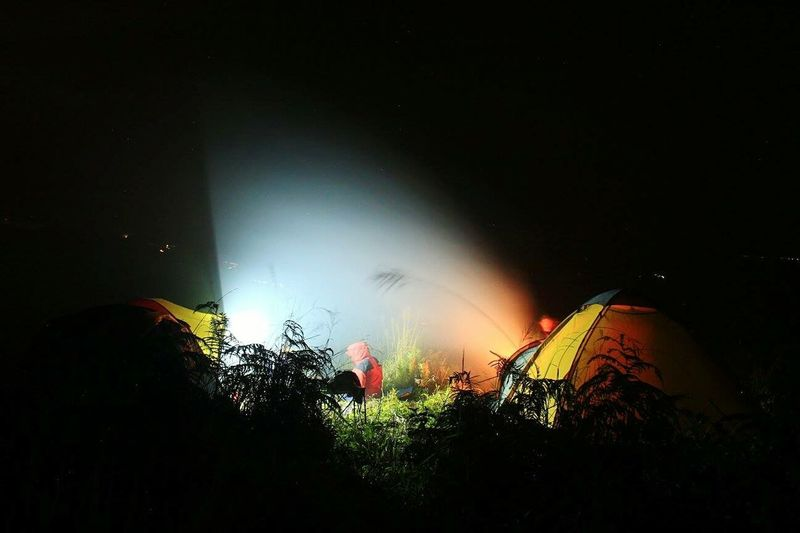 First Eyeem Photo Candid Photography Nightphotography INDONESIA Camping Khatulistiwa Mountains Traveling