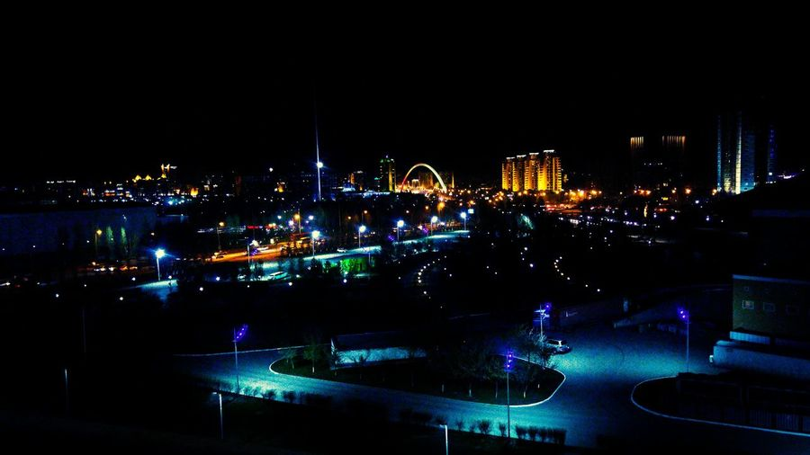 Astana city 2016 Capital City Astana Stunning View First Eyeem Photo
