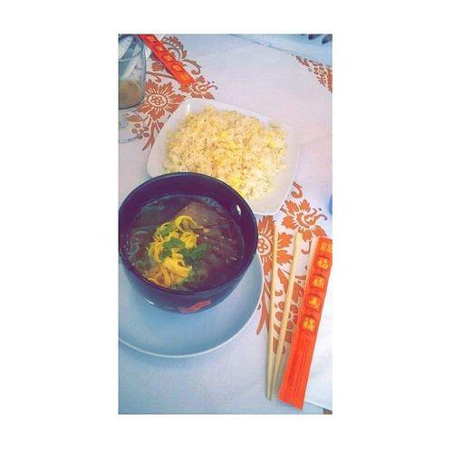•Faccio un salto in Japan• Japanese Food Ramen! Noodles Riso Curry Rice I Love Japan  Bacchette Da Pesaro Fino A Tokyo Friends Salopettes