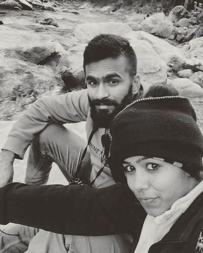 30 Rabhta Travel Himachal
