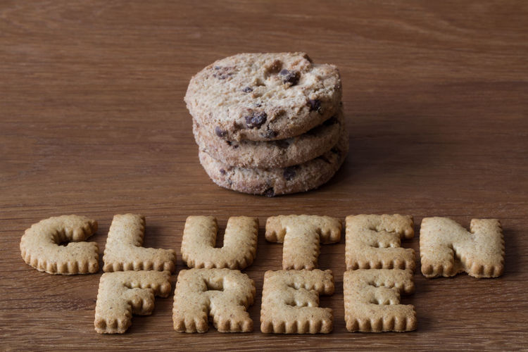 The phrase Gluten Free created from alphabet shaped cookies and surrounded by biscuits and cookies. Alphabet Bake Baking Biscuits Brown Cookie Cookies Diet Dietary Dietfood Eat Eating Healthy Food Food Advice Food Photography Food Porn Foodphotography Foodporn Gluten Free Glutenfree Healthy Eating Phrase Wooden Words