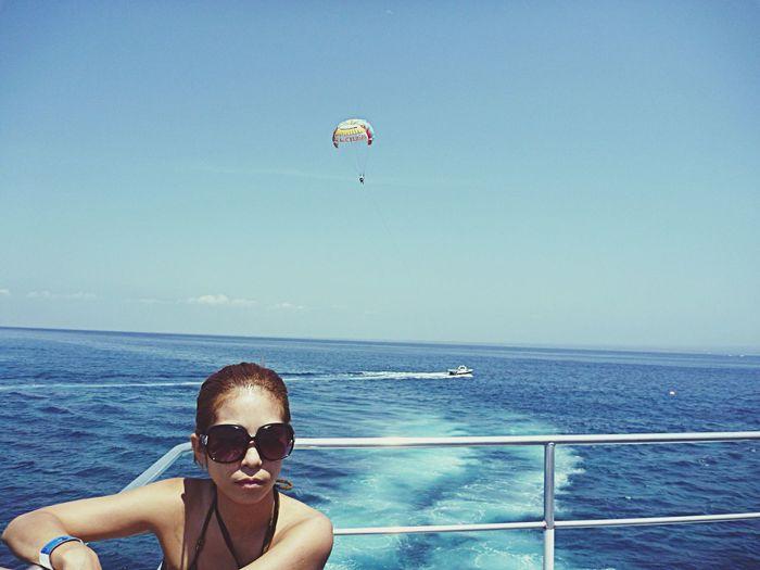 Hello World This Sea Is Bari.✨ It was sooo beatiful!! Thanks Bari❤️