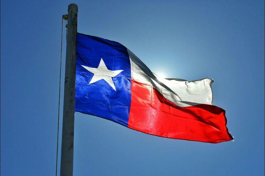 Happy Texas Independence Day! Texas Eye4photography  Texas Sky