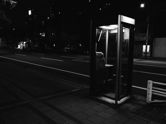 telephone box Monochrome Blackandwhite Street Portrait Street Streetphotography Life On The Road