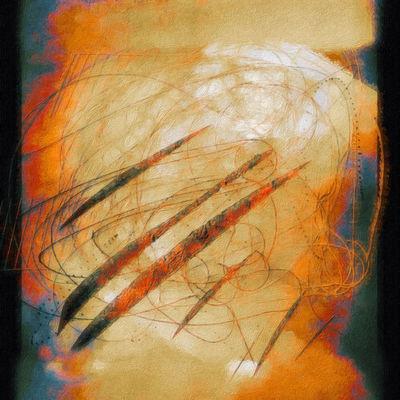 abstract /41 WeAreJuxt.com NEM Submissions NEM Mind Mob Fiction NEM Mood AMPt_community NEM Abstracts NEM Painterly