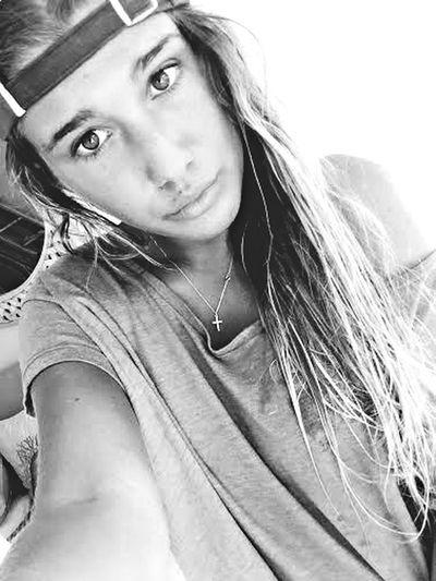 Blacknwhite 🐼