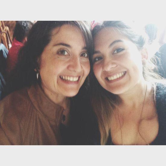 Happy mom's day Lovemom