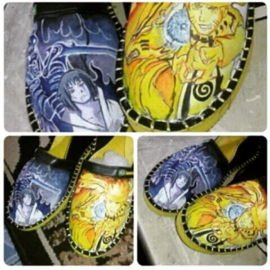 naruto and sasuke Doodle Drawing Illustration Sketch Sketch_daily Arts_help Art Artist Art_sanity Artfido Phanasu Unipin Sketchbook Gallery Creative Instaartist Artspiration Featuregalaxy Anime Narutoshippuden Shoe Custommade