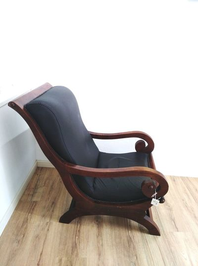 CHAIR 3 Furniture Furniture Design Chair Arm Chair Business Adult People Low Section Day