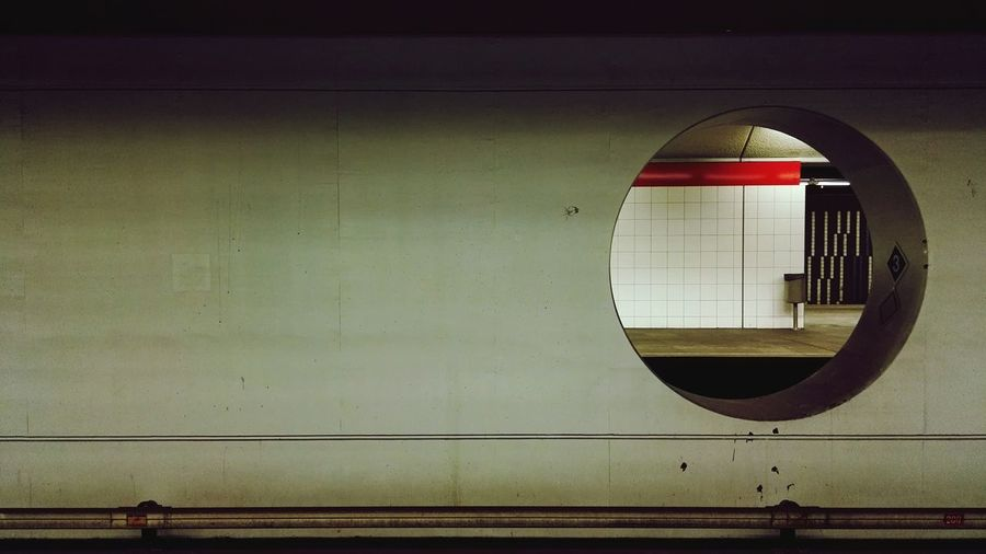 Rotterdam Minimalism Simplicity Pivotal Ideas Geometry For The Love Of Photography Minimalist Architecture