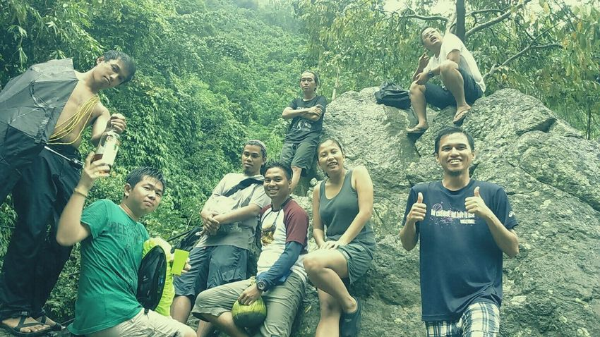 How You Celebrate Holidays sirao_peak Enjoying Life Mountaineering Trekking