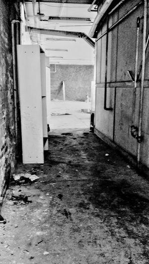 Creepypasta Abandoned Places Doyourthing Urban Exploration Condemned Blackandwhite Photography