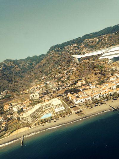 Madeira ❤️???? Travel Hello World Enjoying Life