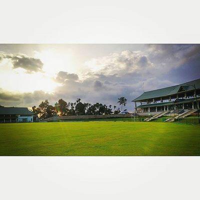 Instasize Wayanad Krishnagiri Stadium Cricket GodsOwnCountry Green Goodmorning Ground InfinityAndBeyond Theretrolabs Thephotosociety Natgeotravelpic Natgeo Kerala