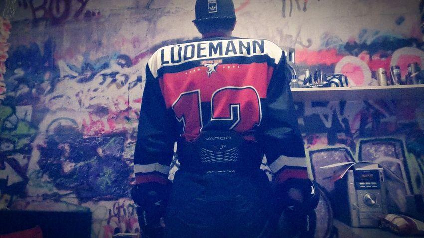 Kölner Haie❤ Kölner Haie Youtube TheHawker Eishockey Instagram 12 Winter Shane O Neil Mygirl♥